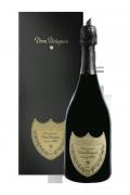 Vin Bourgogne Vintage 2004 avec coffret
