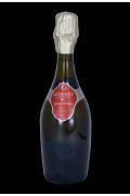 Vin Bourgogne Grande Réserve demi bouteille