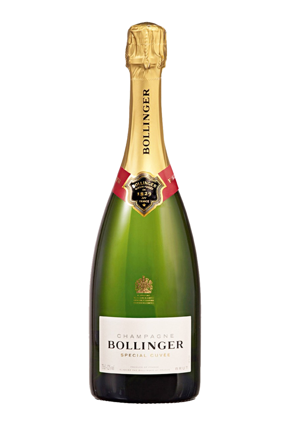 bouteille-champagne-image