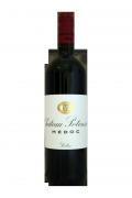 Vin Bourgogne Médoc