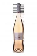 Vin Bourgogne M de Minuty