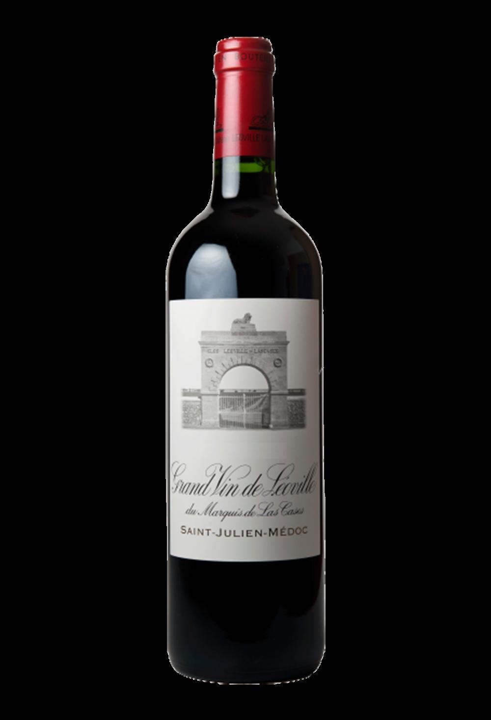 bordeaux-vin