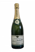 Vin Bourgogne Brut Tradition
