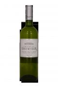 Vin Bourgogne Entre deux mers