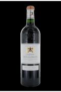 Vin Bourgogne Pessac-Léognan Cru Classé de Graves