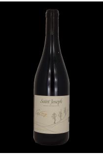 Saint Joseph - Cuvée Terroir de Granit