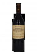 Vin Bourgogne Saint Emilion Grand Cru