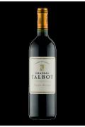 Vin Bourgogne Saint Julien 4 ème Cru Classé