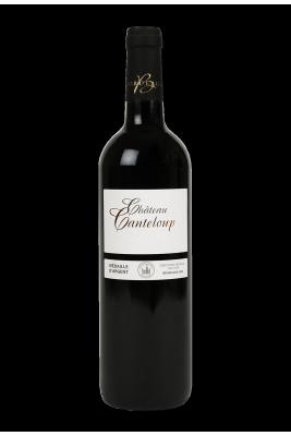 Vin Bourgogne Rouge, Premières Côtes de Blaye