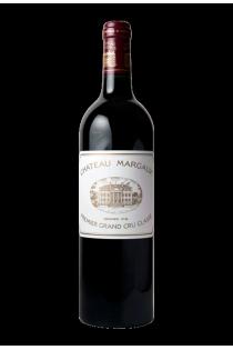 Margaux Premier Cru Classé