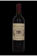 Vin Bourgogne Clos la Gaffelière Saint-Emilion Grand Cru