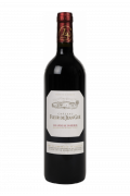 Vin Bourgogne Lalande-de-pomerol