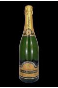 Vin Bourgogne Cuvée des Chevaliers Brut grand cru