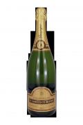 Vin Bourgogne Cuvée Millésime Brut grand cru 2005