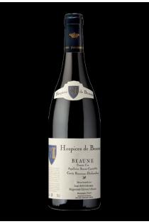 Beaune 1er Cru - Hospices de Beaune Cuvée Rousseau Deslandes