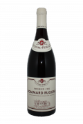 Vin Bourgogne Pommard Les Rugiens 1er Cru