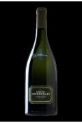 Vin Bourgogne Chablis Grand Cru Château Grenouilles