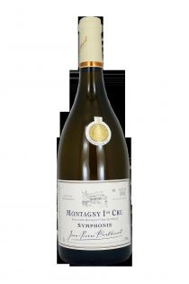 Montagny Symphonie 1er Cru (Blanc)