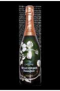 Vin Bourgogne Belle époque
