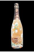 Vin Bourgogne Belle époque Rosé