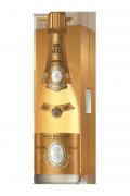 Vin Bourgogne Cristal