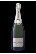 Vin Bourgogne Brut Premier