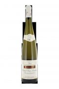 Vin Bourgogne Muscat Grand Cru Saering