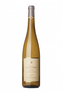 Gewurztraminer Sélection de Grains nobles (Blanc)