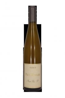 """Pinot Gris """" K """" (Blanc)"""