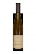 """Vin Bourgogne Gewurztraminer """" K """""""