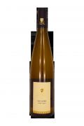 Vin Bourgogne Sylvaner Vieilles Vignes