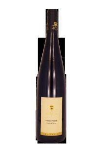 Pinot Noir Cuvée Réserve