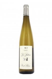Pinot Blanc les Lutins (Blanc)
