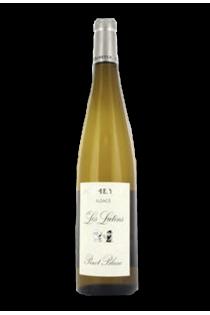 Pinot Blanc les Lutins