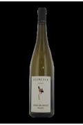 Vin Bourgogne Riesling Grand Cru Hengst