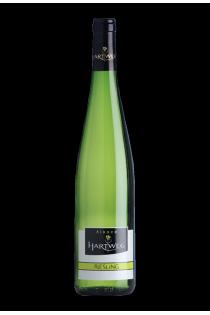 Vin Bourgogne Riesling (Blanc)