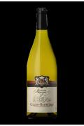 Vin Bourgogne Crozes Hermitage (Blanc)