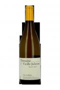 Vin Bourgogne Côtes du Rhône - lieu dit Clavin (Blanc)
