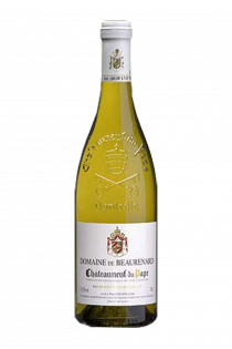 Châteauneuf-du-Pape (Blanc)