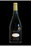 Vin Bourgogne Saint Joseph - le caprice d'Héloise