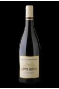 Vin Bourgogne Côte-Rôtie la Viallière