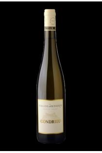 Condrieu - Bonserine (Blanc)