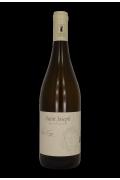 Vin Bourgogne Saint Joseph - Cuvée Vania (Blanc)