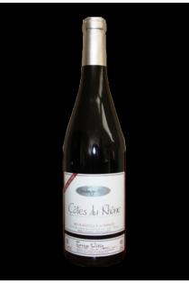 Côtes du Rhône - Cuvée terra vitis