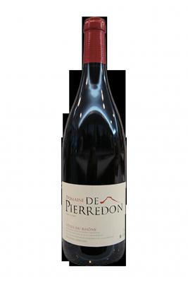 Côtes du Rhône - Pierredon