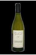 Vin Bourgogne Côtes du Rhône Villages Cairanne