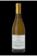 Vin Bourgogne Saint Joseph - Mairlant (Blanc)