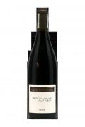 Vin Bourgogne Saint Joseph - Silice
