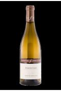Vin Bourgogne Hermitage - Les Miaux