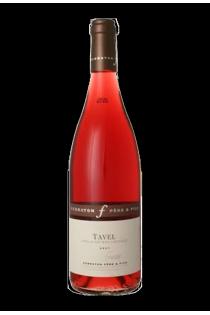 Tavel Les Lauses (rosé)